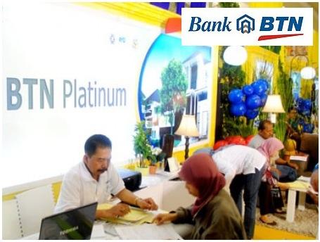 Lowongan BUMN, Lowongan Bank, Lowongan BTN 2015