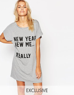 http://www.asos.com/adolescent-clothing/adolescent-clothing-new-year-christmas-gift-nightshirt/prod/pgeproduct.aspx?iid=5716538&clr=Grey&SearchQuery=pyjamas&pgesize=36&pge=0&totalstyles=524&gridsize=3&gridrow=12&gridcolumn=2