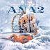 [Artwork & Release Date] Oj Da Juiceman - Alaska In Atlanta 2