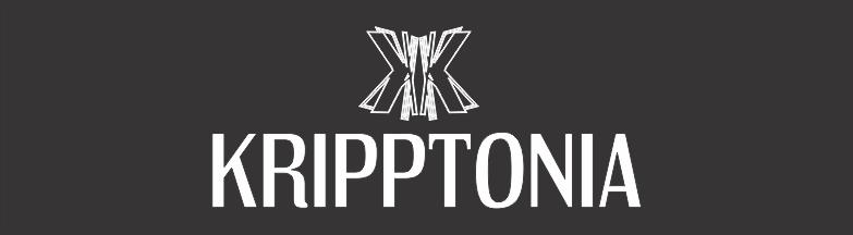 Kripptonia
