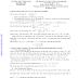 Đáp án và Đề thi thử môn Toán 2014 khối A A1 D B thpt Triệu Sơn 4 lần I