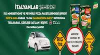Knorr-Çabuk-Çorba-Fiat-500-Çekiliş-Kampanyası-www.cabukcorba.com