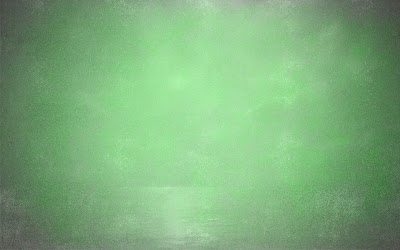green-satin-tumblr-background
