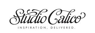 Meine Studio Calico Galerie: