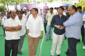 Sunil new movie opening event photos-thumbnail-13
