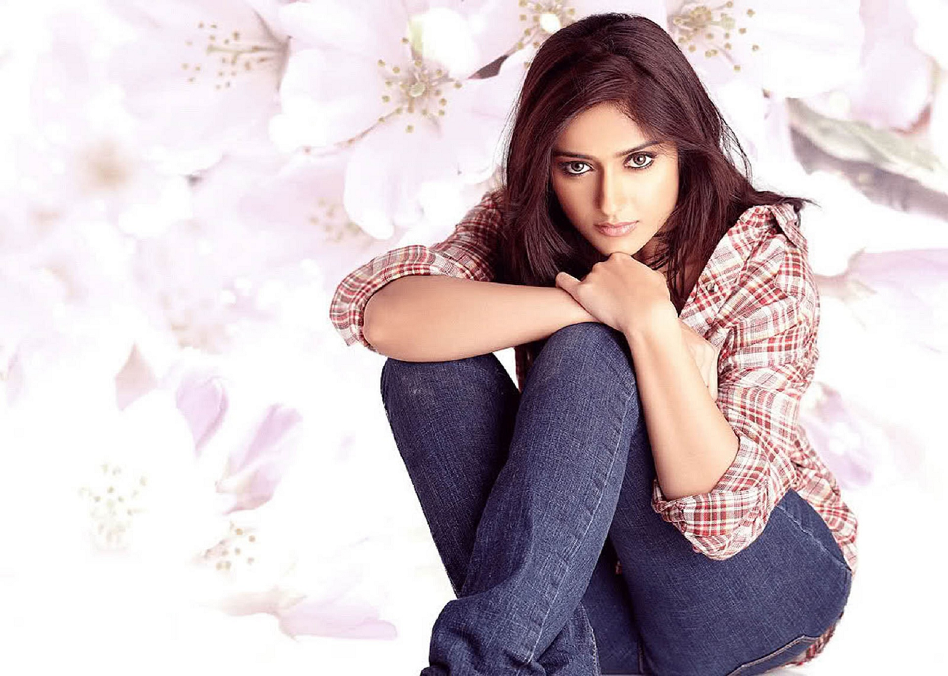 "star hd wallpapers free download: ileana d""cruz hd wallpapers free"