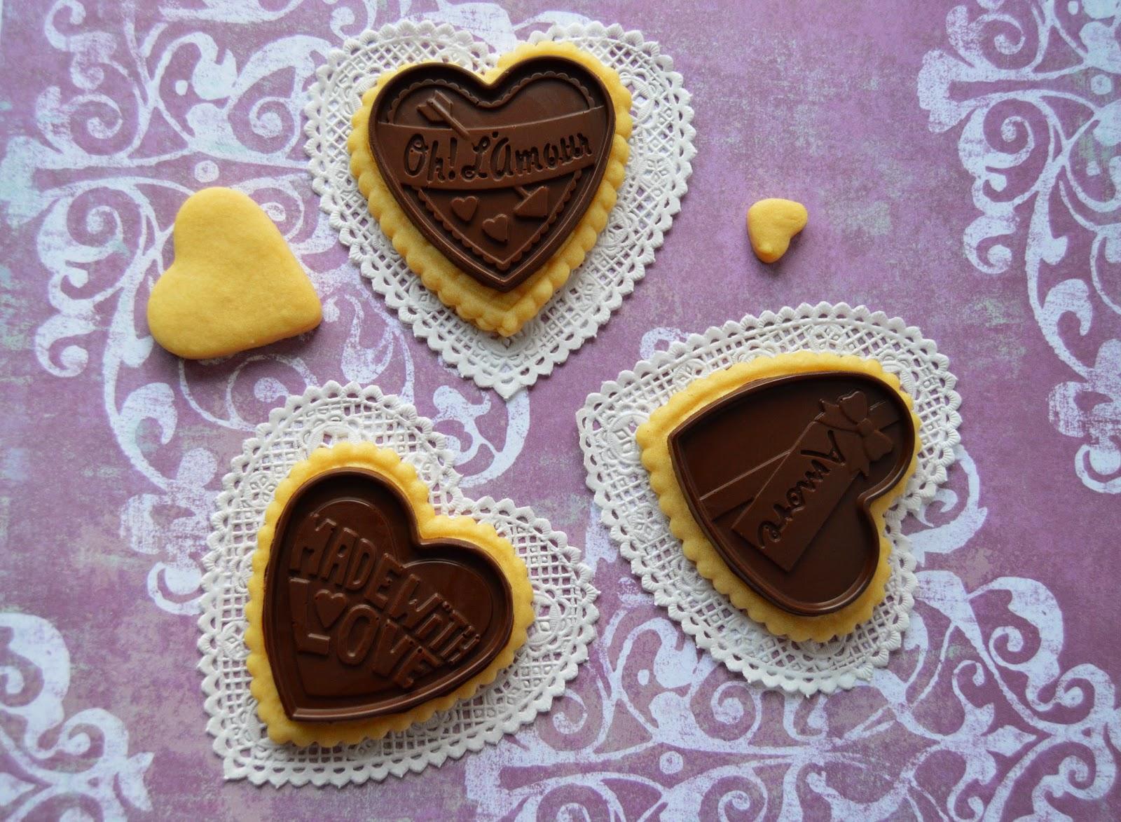 galletas-frambuesa-chocolate-mexico-raspberry