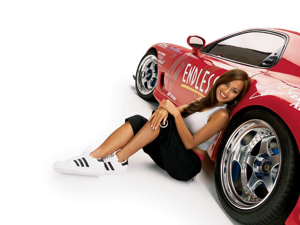 http://2.bp.blogspot.com/-LVBOsFIaSnM/T5LZXDKZeVI/AAAAAAAAJ2k/rSQjX9kPqDQ/s1600/2012-girl-and-car-wallpapers-09.jpg