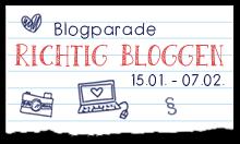 Von Bloggern für Blogger!