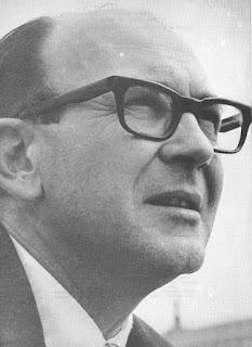 Jean-Claude Renard