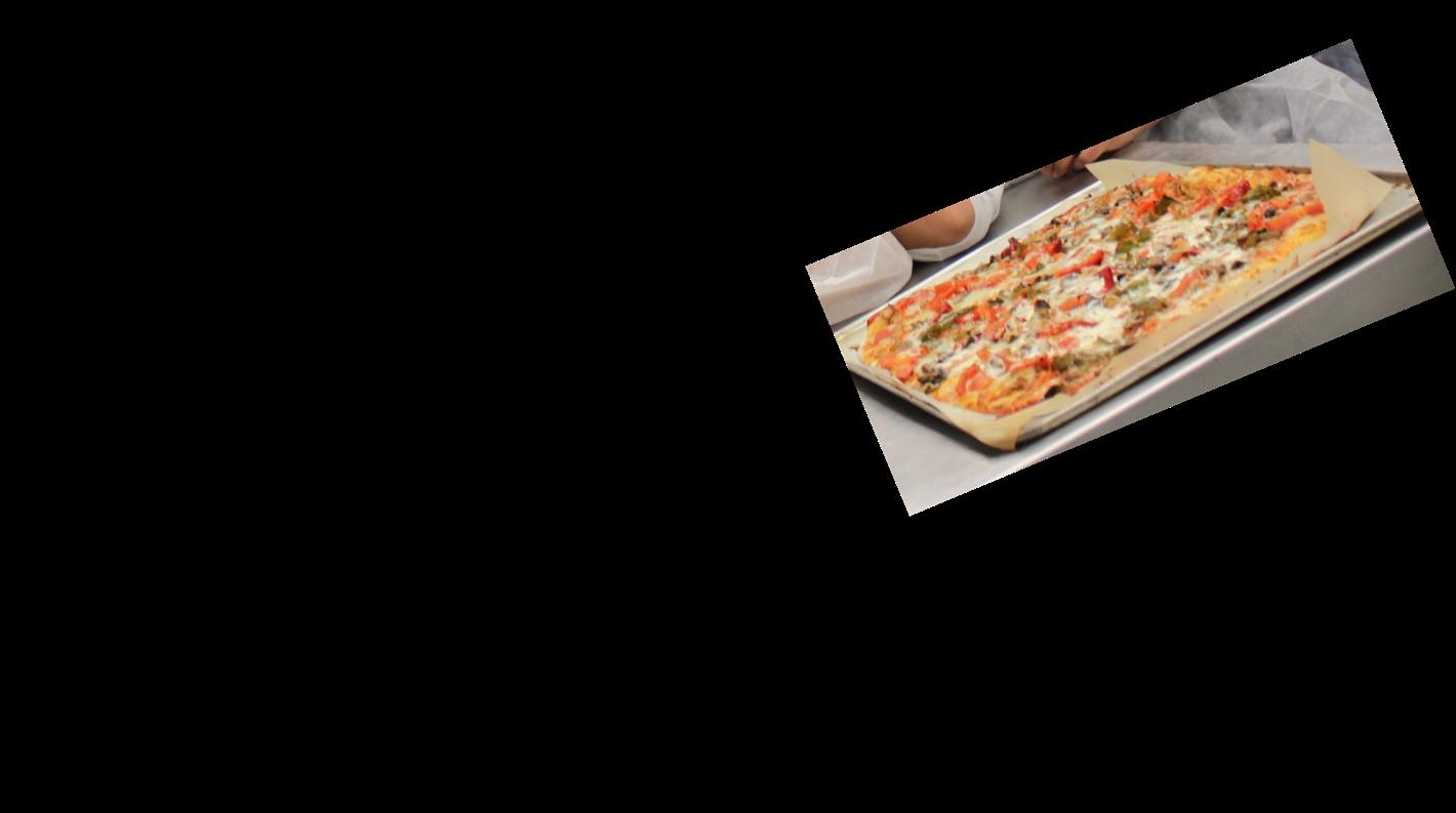 Image gallery la receta - Cocimax recetas ...