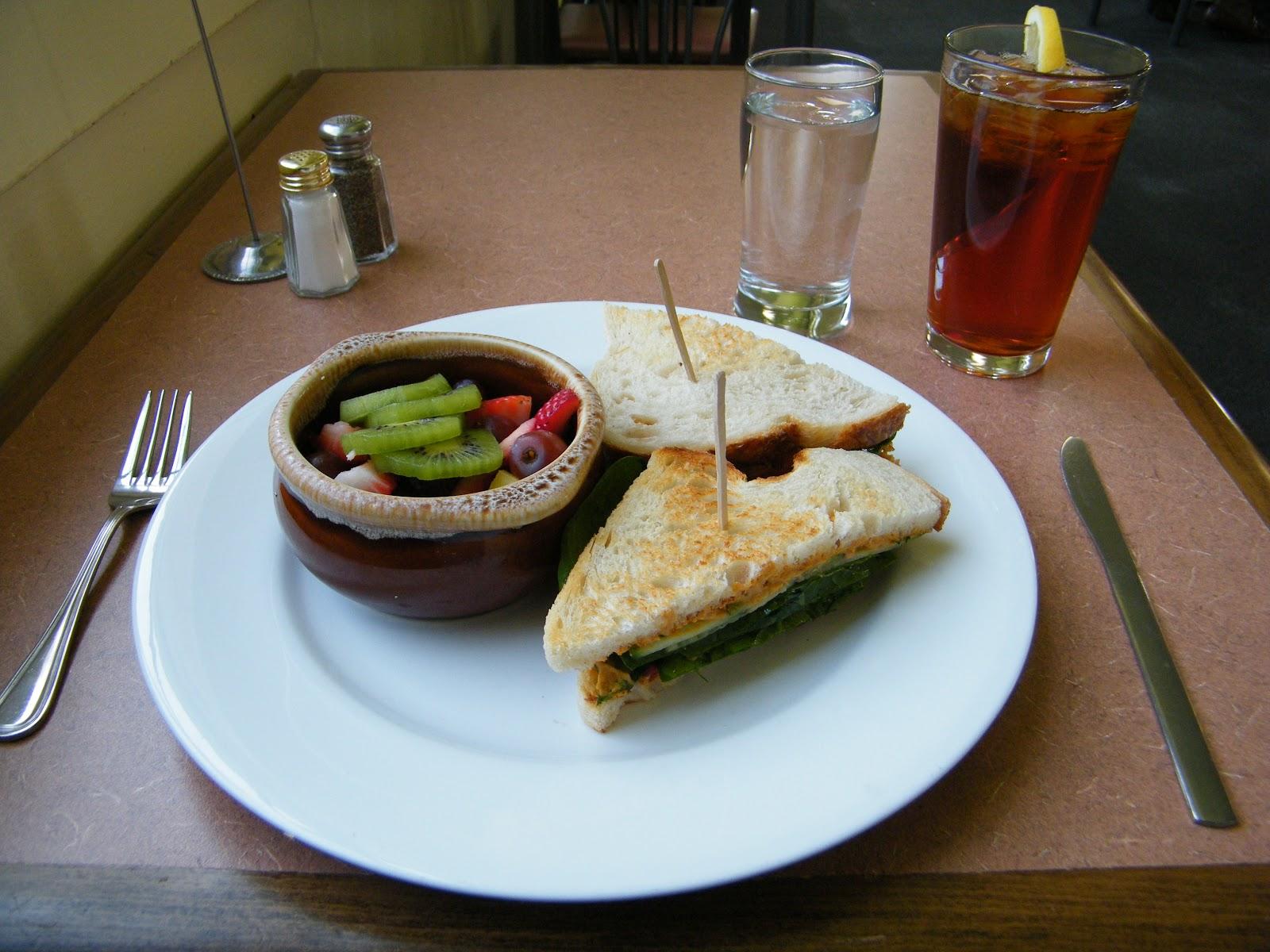 St John S Shelter Sacramento Plates Cafe