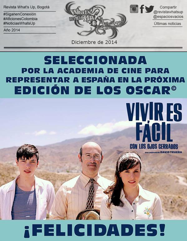 VIVIR-ES-FÁCIL-CON-LOS-OJOS-CERRADOS