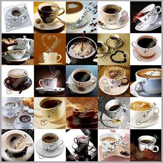 100 дней без Кофе