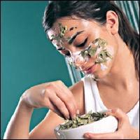 Sağlıklı zayıflama için hangi bitkiler?