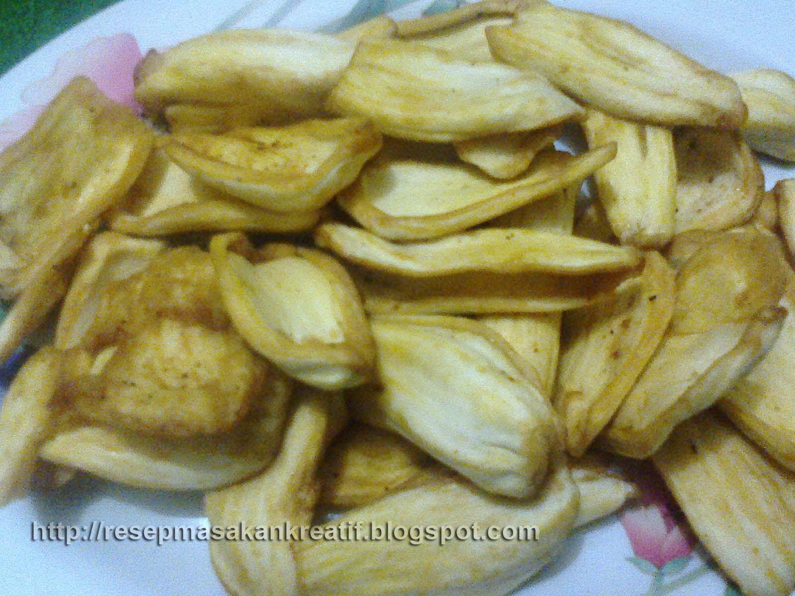 Resep Kue Kering Basah Dan Aneka Roti Cake 2014/page/290 | Star Travel ...