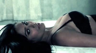 Poonam Pandey Hot Still from Movie Nassa