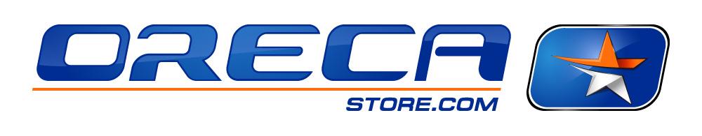 http://www.oreca-store.com/