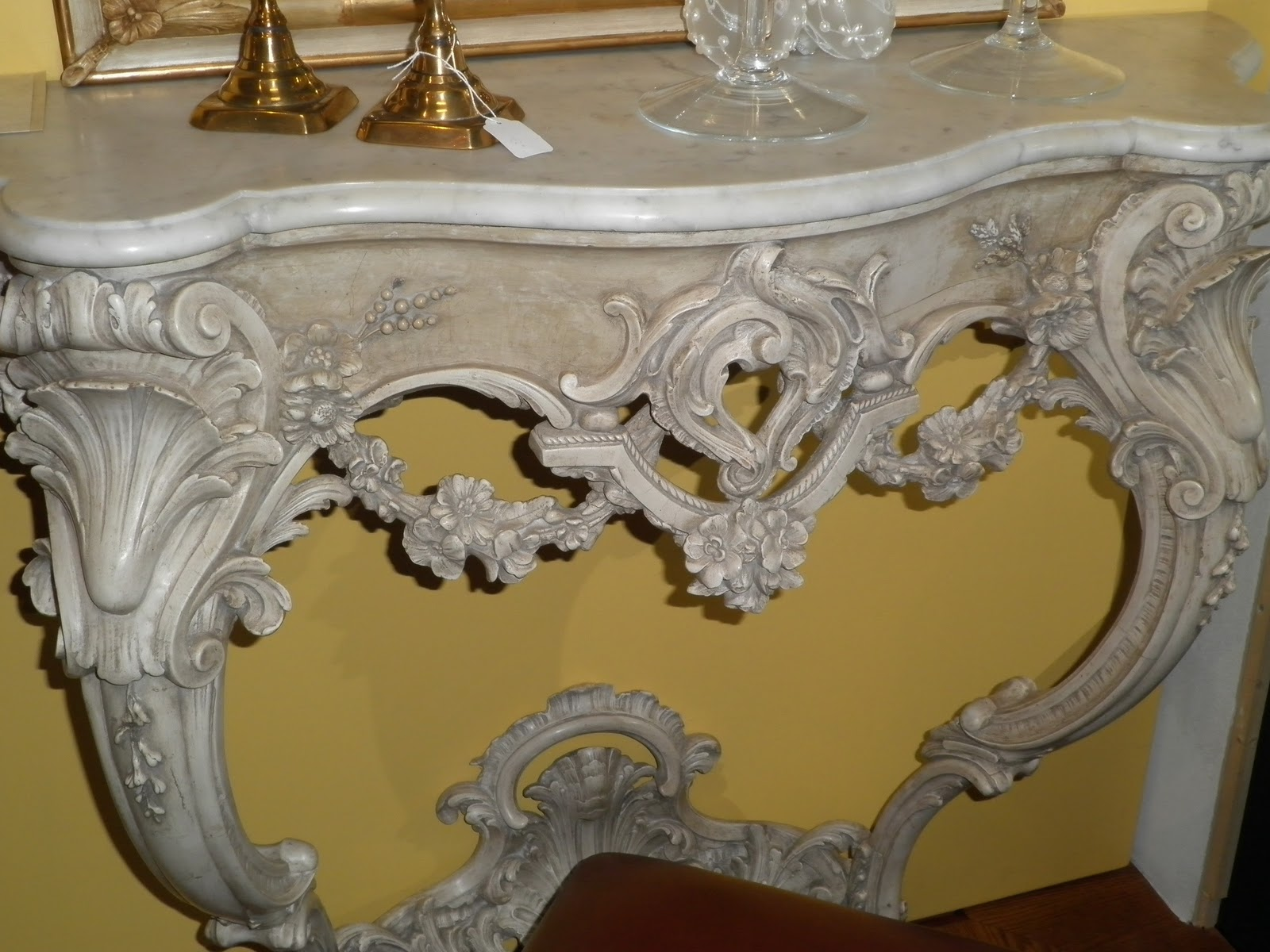 Antiques beautiful antique furniture 3 byelisabethnl for Beautiful furniture