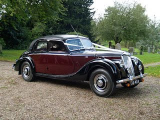 Car Search Online August - Cool vintage cars cheap