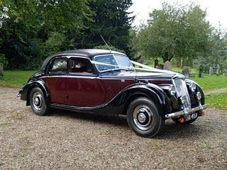 Nye Car Cheap Classic Cars