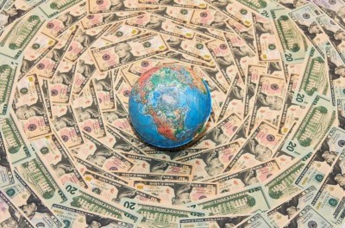 money talk, money quotes, money sayings, inspiration, motivation, rich, making money, happiness