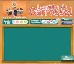 Lousinha Confira!