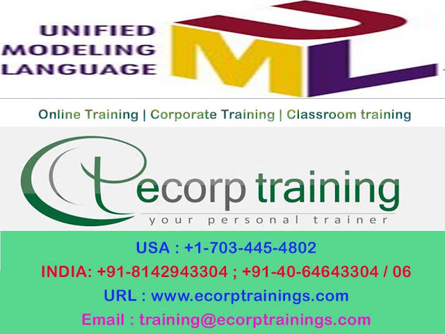 uml ooad online training