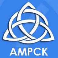 AMPCK Logo