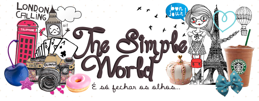 The simple World
