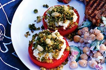 http://2.bp.blogspot.com/-LVO0c5JTPxc/TWGwzRW5xrI/AAAAAAAAE1o/Y3omKCk_Mms/s1600/Grilled+tomatoes+with+pesto+breadcrumbs.jpg