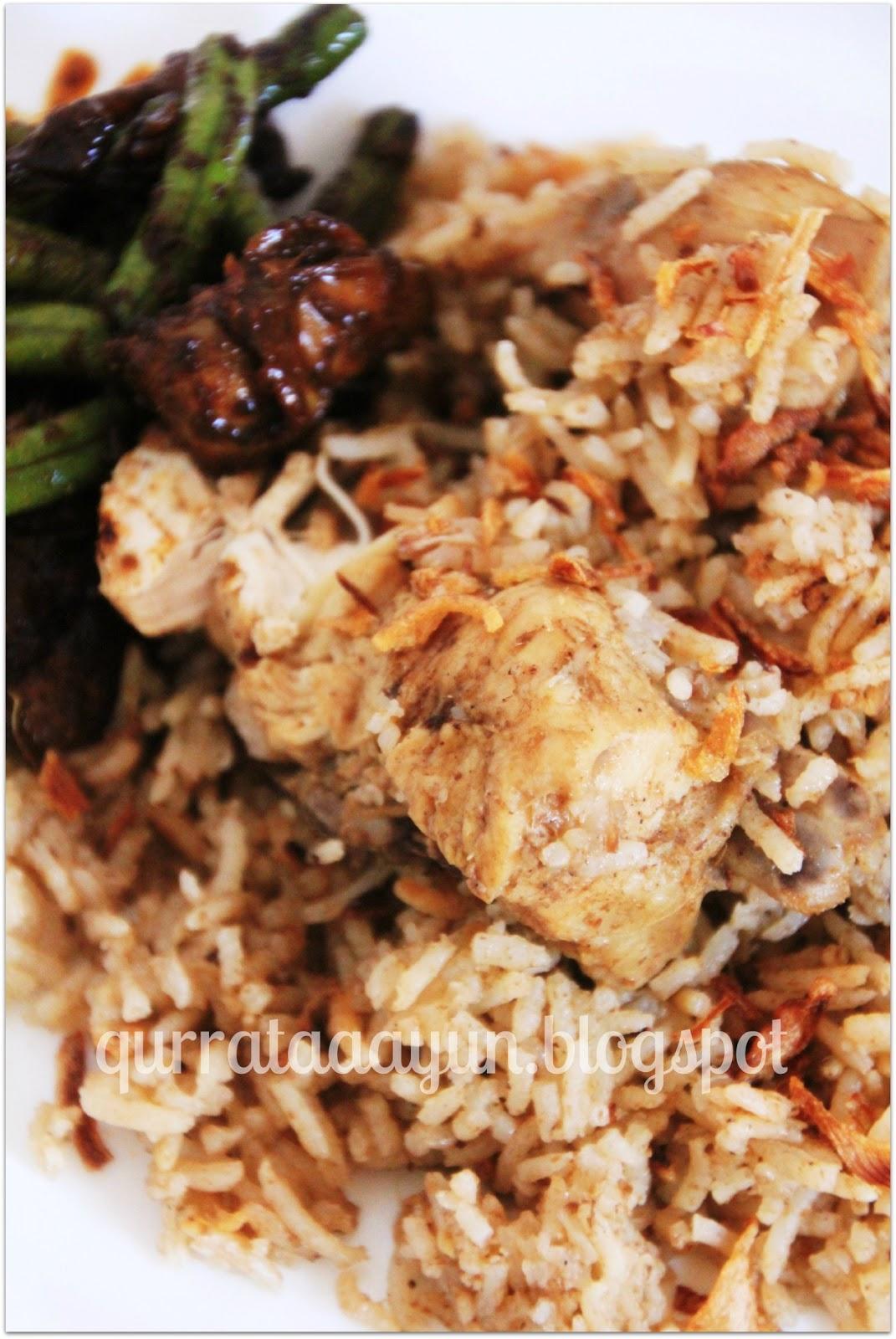 Nasi+Arab+Berempah1.JPG