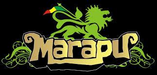 Lagu Reggae marapu Mp3 Lengkap