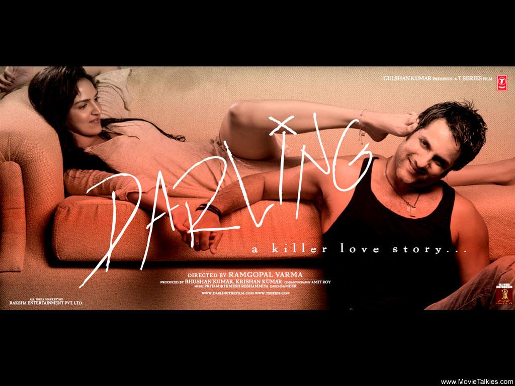 movie darling 2007 bollywood movies amp songs