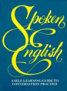 Spoken bengali pdf