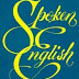 Spoken English Techniques and Rules in Bengali PDF Download