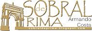BLOG SOBRAL DE PRIMA