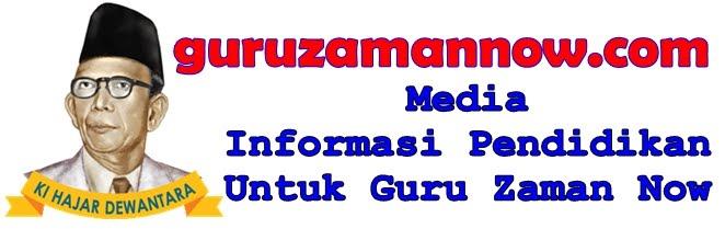 guruzamannow.com