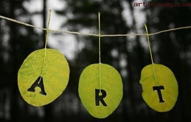 Trapi Seni (Foto: www.jawaban.com