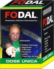 MELHOR QUE O VIAGRA...FODAL O TAL...!!