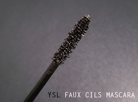 ysl faux cils mascara review