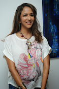 Lakshmi Manchu Latest Stylish Photos-thumbnail-17