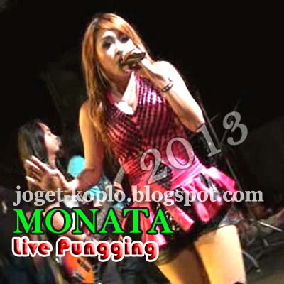 400 x 400 · 132 kB · jpeg, Agustin monata live in pungging 2013
