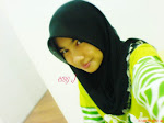 Emylia Shazleen