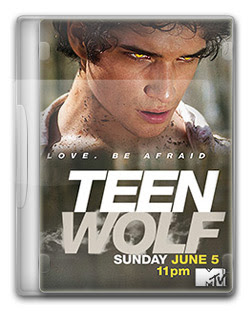 Teen Wolf S01E08   Lunatic