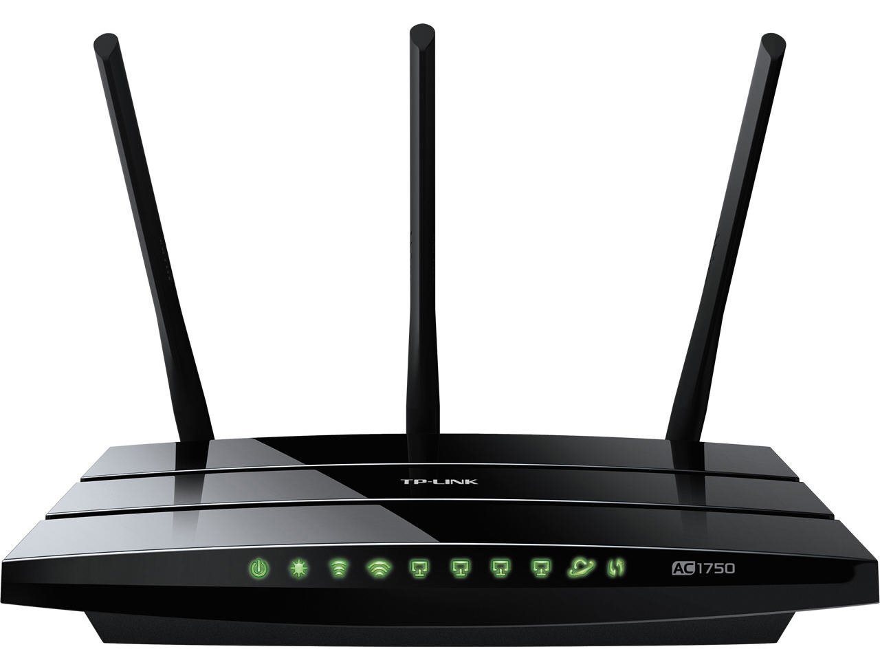 What Is the Difference Between a Modem and a Router? | EyeObserver