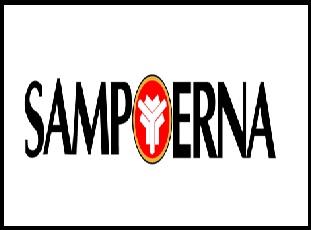 LOKER SAMPOERNA, LOWONGAN INDUSTRI ROKOK, KARIR ROKOK SAMPOERNA 2015