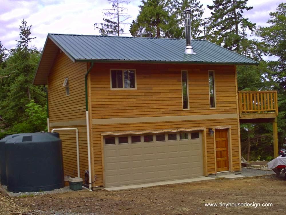 Arquitectura de casas 45 fachadas de casas peque as - Casas dos plantas pequenas ...