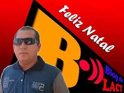 FELIZ NATAL !!!!!!