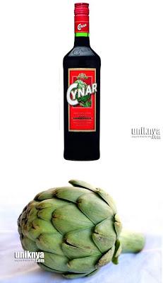 blogger--pemalaz.blogspot.com - Blogger pemalaz: 5 Minuman Alkohol yang di Buat Dengan Bahan Unik